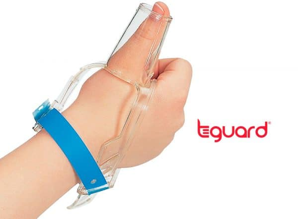 TGuard Classic 1